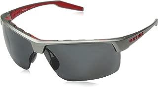 Native Eyewear Hardtop Ultra XP Sunglass, Platinum, Gray