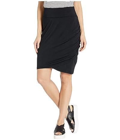 SKECHERS Paradise Skirt (Black) Women