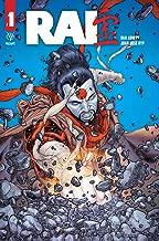 Best rai graphic novel Reviews