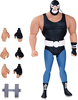 DC Collectibles Batman The Animated Series: Bane Action Figure