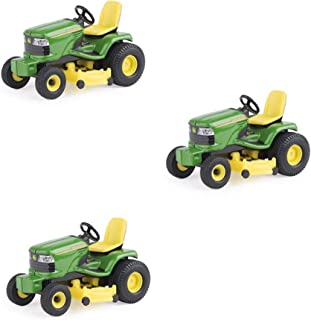 john deere toddler lawn mower