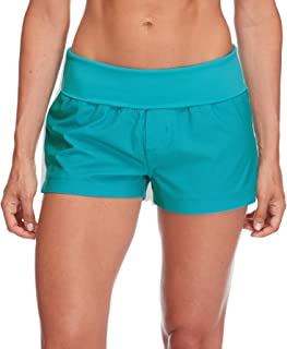 Women's Smoothies Seaside Solid 2