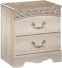 Best antique oak bedroom set for sale Reviews