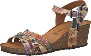 pas cher pour réduction achats date de sortie: Amazon.fr : chaussures femme compensees d ete