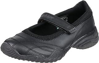 Skechers Velocity-Pouty 81264l, Merceditas Niñas