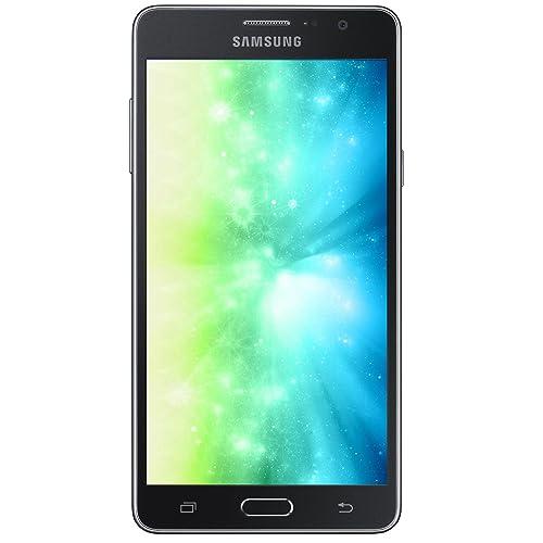 Samsung On5 Pro (Black, 2GB RAM, 16GB Storage)