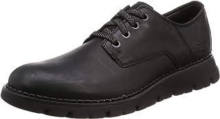 حذاء رجالي على طراز كات اوكسبريدج من كاتربيلار- اسود