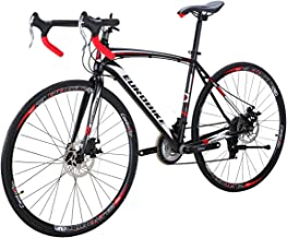 mens road bikes for sale