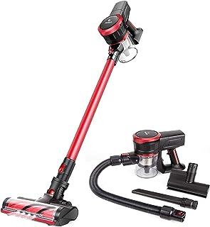 Electrolux Vacuum Brush Attachment