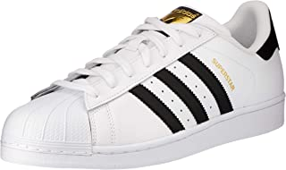 adidas Originals Men's Superstar Casual Sneake