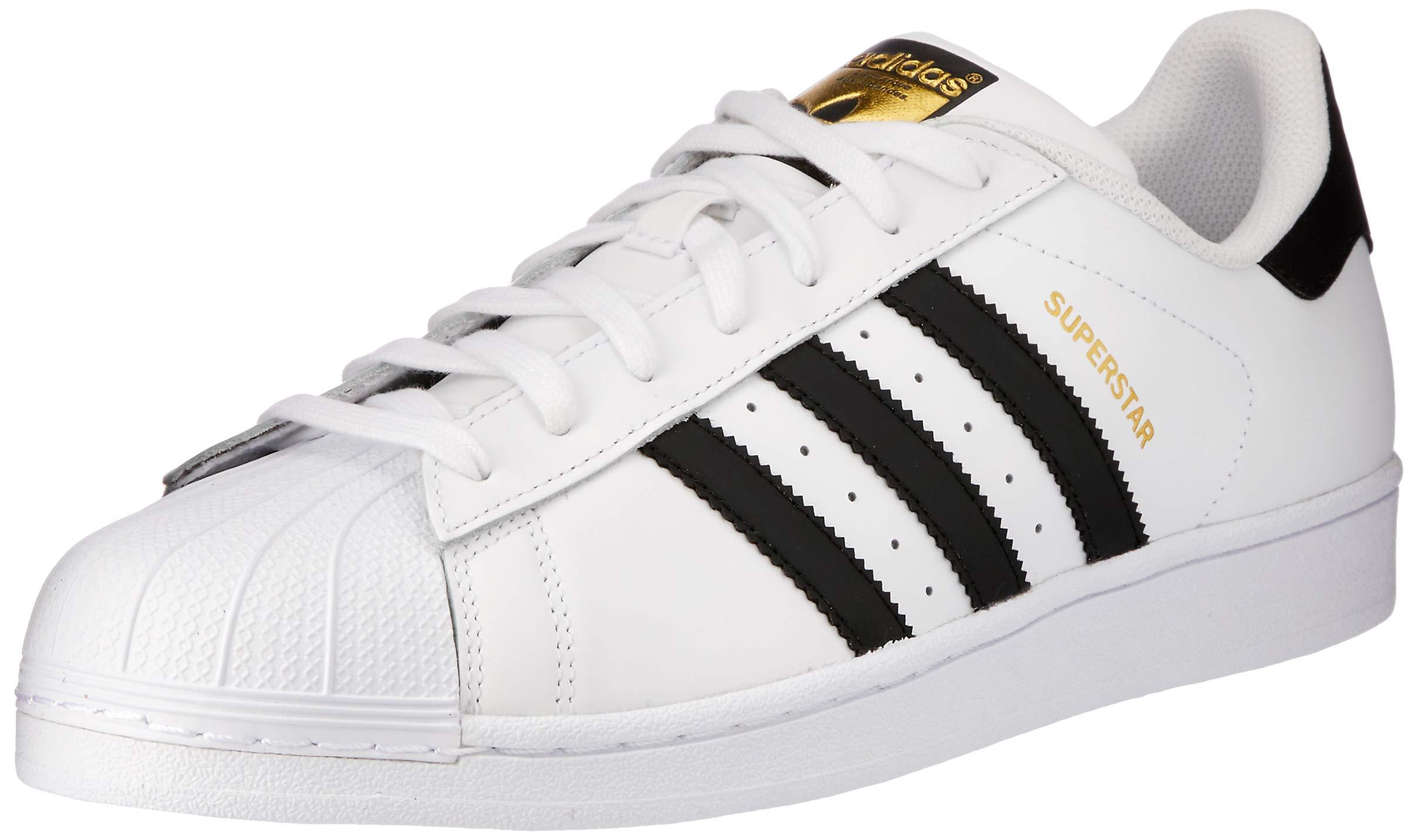 adidas scarpe bianche e oro