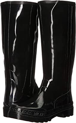 01a2ac20e19c Michael michael kors alora winter tall boot black