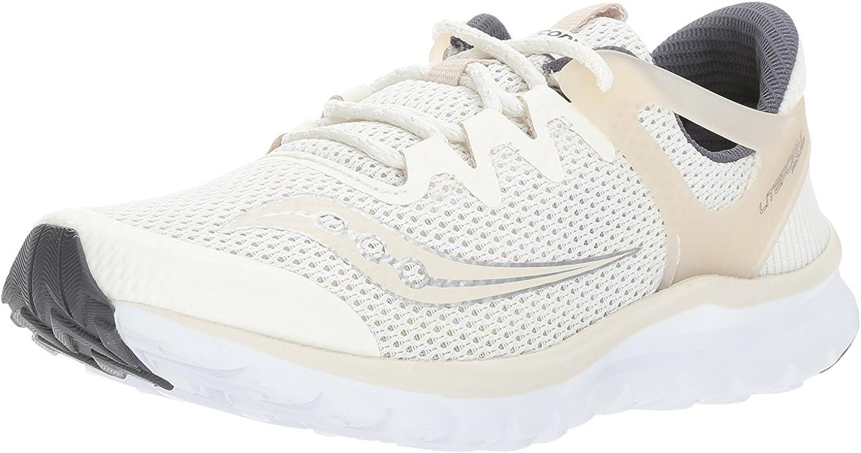 Saucony Women's Prowess Sneaker