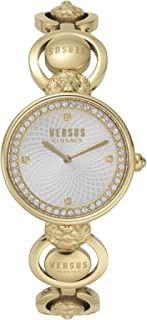 Versus Versace - Versus VSP331818 - Reloj de mujer