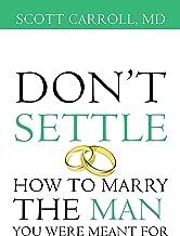 Best men don t marry Reviews