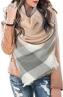 how to wear a poncho scarf