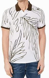 Amazon.es: Flukey LLC - Polos / Camisetas, polos y camisas: Ropa