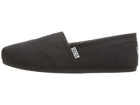 SKECHERS BlackBurgundyCharcoalDark Love Peace Plush from Bobs BOBS and GrayGrayMauveOlivePinkTaupe 05fx1pzq