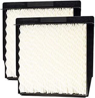 yan_ Humidifier Filter for Essick Air 5D6-700 5D6700 - 2 Filters
