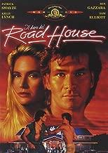 Il Duro Del Roadhouse