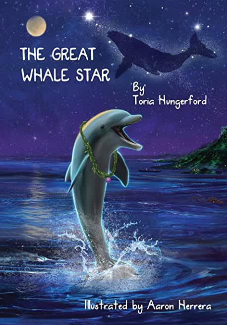 The Great Whale Star