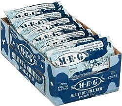 Best jet gum strong mint Reviews