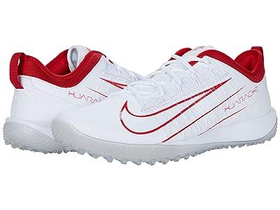 Nike Alpha Huarache 7 Pro Turf Lax