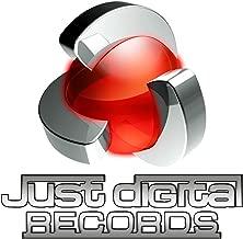 Rec (Alex Cavalieri Distorted Mix)