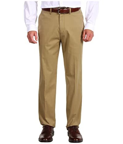 Nautica Beacon Pant (Tuscan Tan) Men