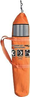 Sport One Set de Voleyball + Red Outdoor Multisport
