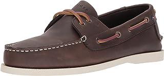 Men's Bowman Boat Shoe