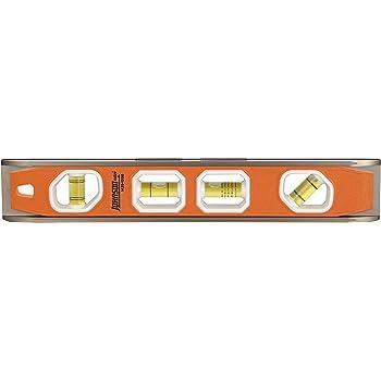 """9/"""" Magnet Level Pack of: 1 TZ-07209"""