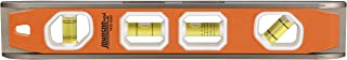 Johnson Level & Tool 1435-1200 12-inch Magnetic Torpedo Level