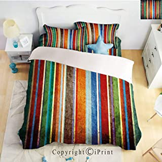 Best copper lined bed sheets Reviews