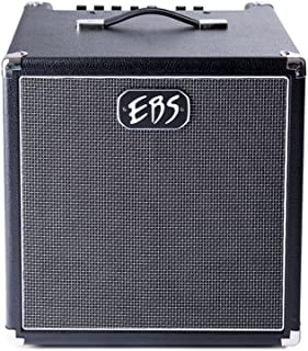 reidmar bass amp