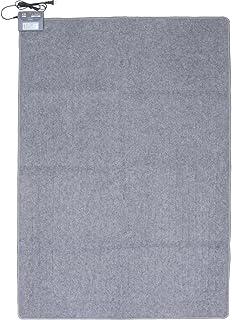 アイリスオーヤマ ホットカーペット 1.5畳 180×126cm IHC-15-H
