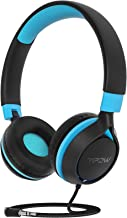 Mpow CHE1 Kids Headphones Boys, Wired Headphones for Kids...