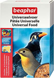 BEAPHAR UNIVERSAL BIRD FOOD 1KG