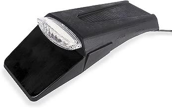 Baja Designs LED Taillight 60-0709