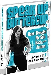 Best speak up buttercup Reviews