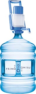 Best primo water manual Reviews
