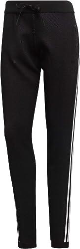 Adidas W Id STK Knit P Pantalon Femme