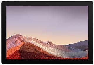 Microsoft Surface Pro 7 Black 512GB / i7 / 16GB