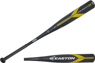 Easton 2018 USA Baseball 2 5/8 Ghost X Youth Bat -10