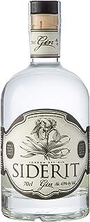 Gin Siderit Clasica