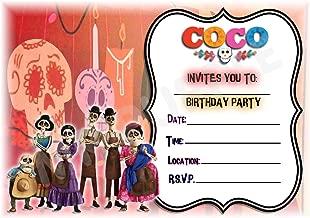 Amazon.es: Coco Disney - Disney