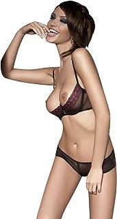 06c8ef1172 Amazon.fr : Anais Sensual Lingerie - Anais Sensual Lingerie ...