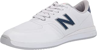 Best new balance 420 turquoise Reviews