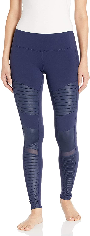 Alo Yoga Women's Moto Legging