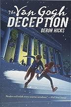 Best van gogh deception Reviews
